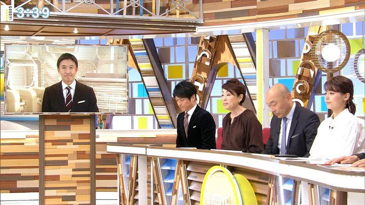 2019年10月24日宮澤智の画像12枚目
