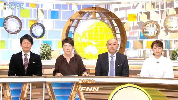2019年10月24日宮澤智の画像13枚目