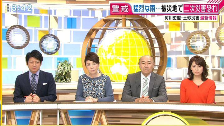 2019年10月25日宮澤智の画像13枚目