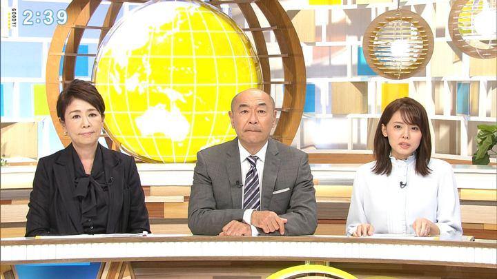 2019年10月28日宮澤智の画像08枚目