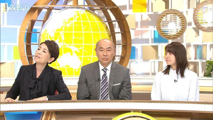 2019年10月28日宮澤智の画像09枚目