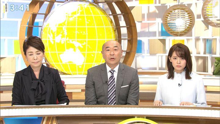 2019年10月28日宮澤智の画像14枚目