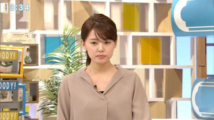 2019年10月29日宮澤智の画像11枚目