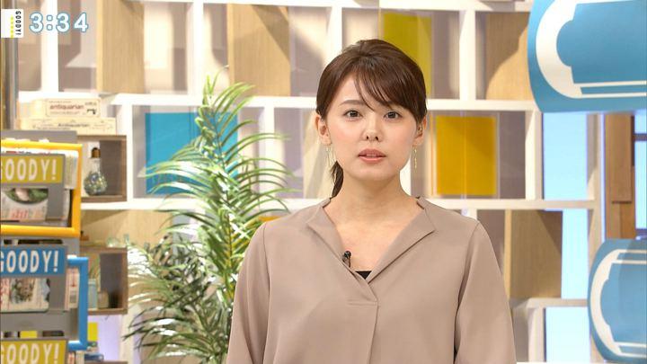 2019年10月29日宮澤智の画像12枚目