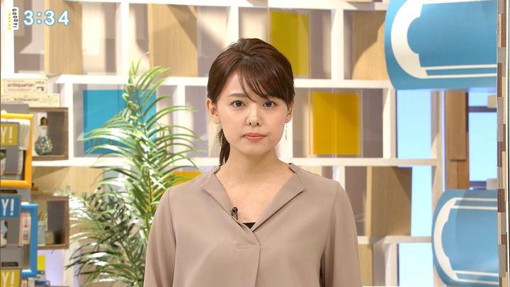 2019年10月29日宮澤智の画像13枚目