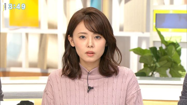2019年10月30日宮澤智の画像12枚目