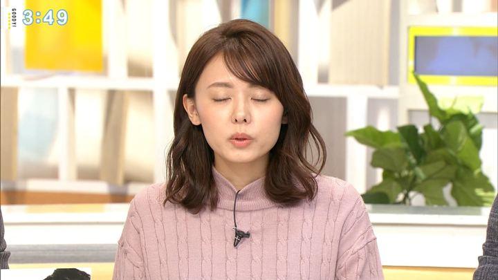 2019年10月30日宮澤智の画像13枚目