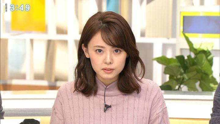 2019年10月30日宮澤智の画像14枚目