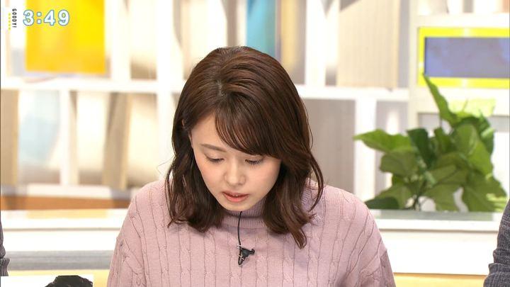 2019年10月30日宮澤智の画像15枚目