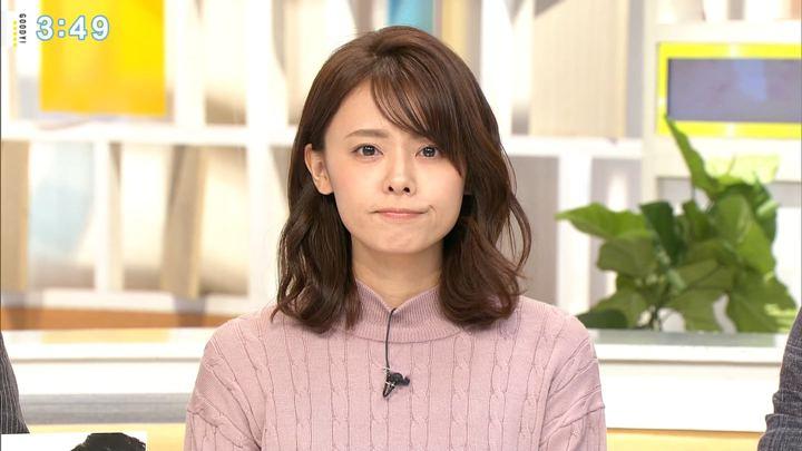 2019年10月30日宮澤智の画像18枚目