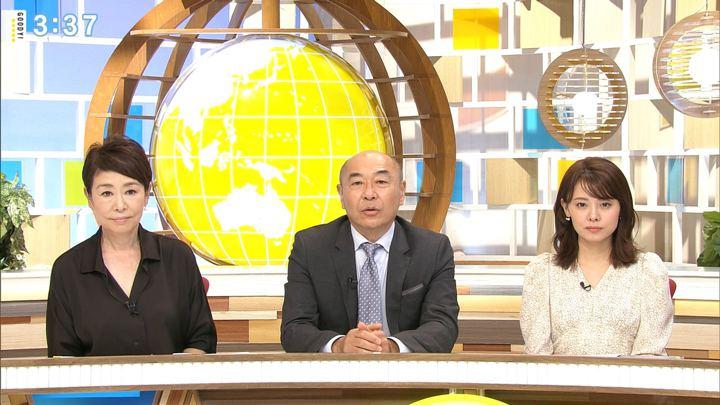 2019年10月31日宮澤智の画像08枚目