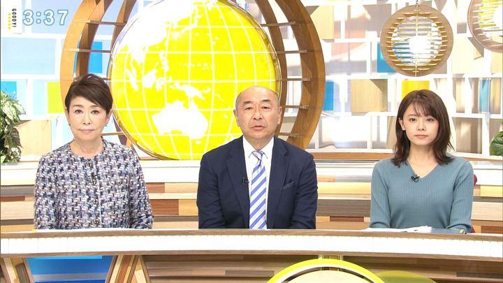 2019年11月01日宮澤智の画像09枚目