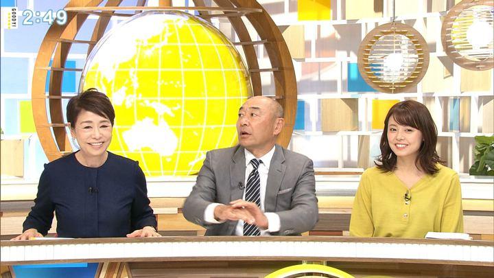 2019年11月04日宮澤智の画像08枚目