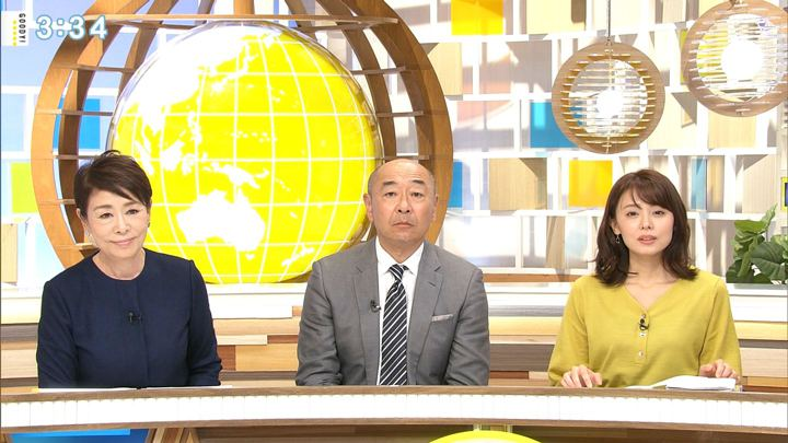 2019年11月04日宮澤智の画像09枚目
