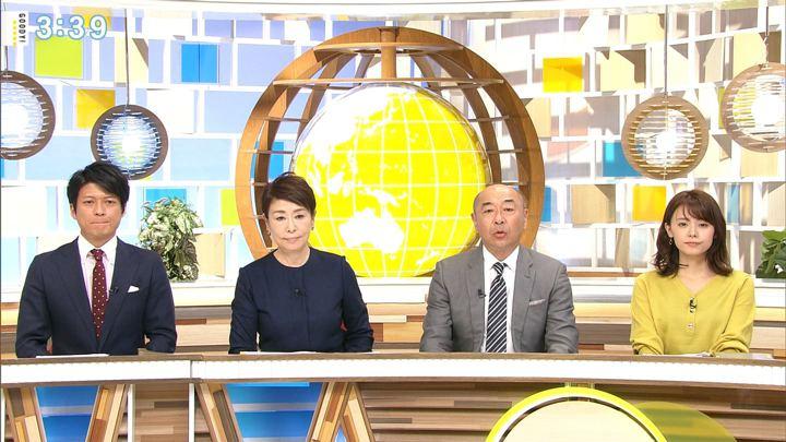 2019年11月04日宮澤智の画像10枚目
