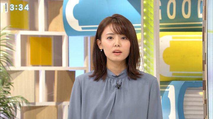 2019年11月05日宮澤智の画像11枚目