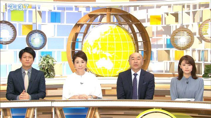 2019年11月05日宮澤智の画像13枚目