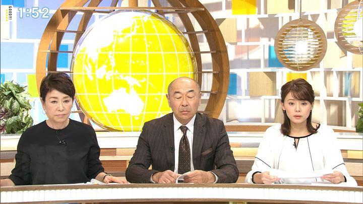 2019年11月06日宮澤智の画像03枚目