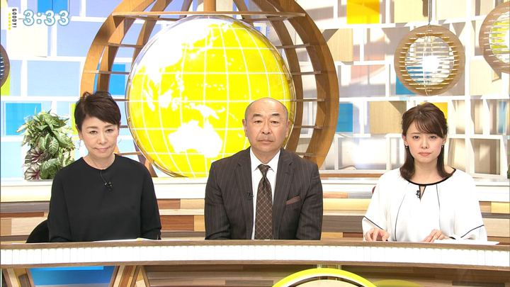 2019年11月06日宮澤智の画像09枚目