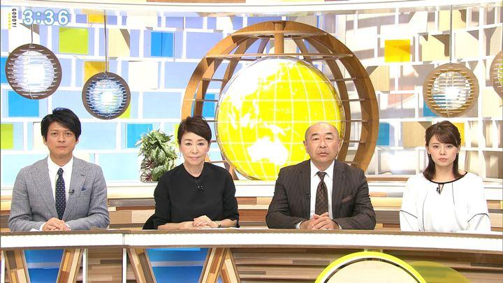 2019年11月06日宮澤智の画像10枚目