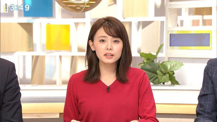 2019年11月07日宮澤智の画像14枚目