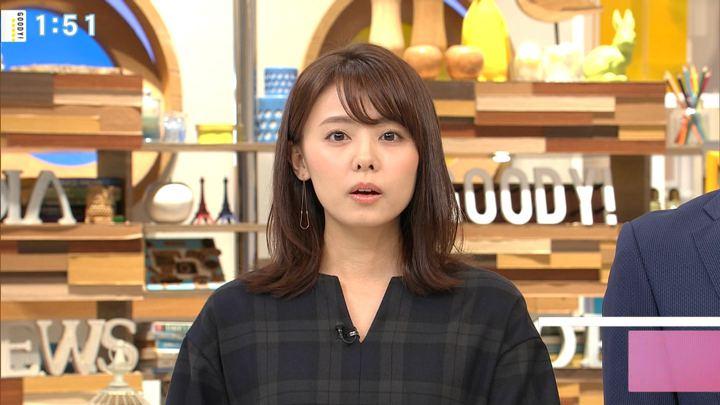 2019年11月12日宮澤智の画像06枚目