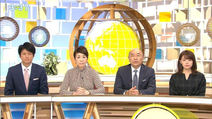 2019年11月12日宮澤智の画像13枚目