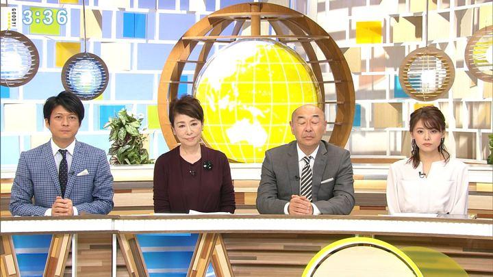 2019年11月15日宮澤智の画像08枚目