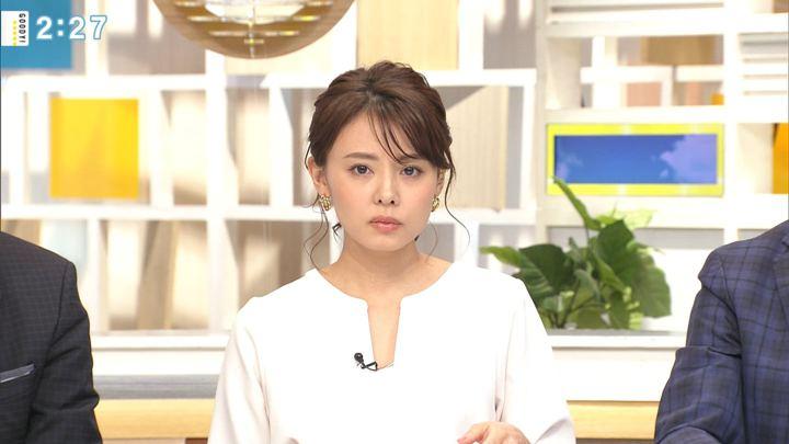 2019年11月19日宮澤智の画像06枚目
