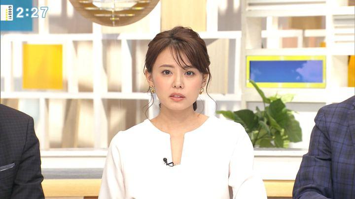 2019年11月19日宮澤智の画像07枚目