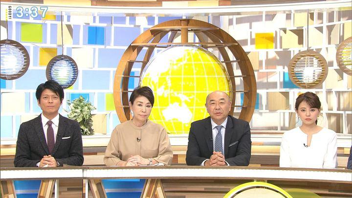 2019年11月19日宮澤智の画像11枚目