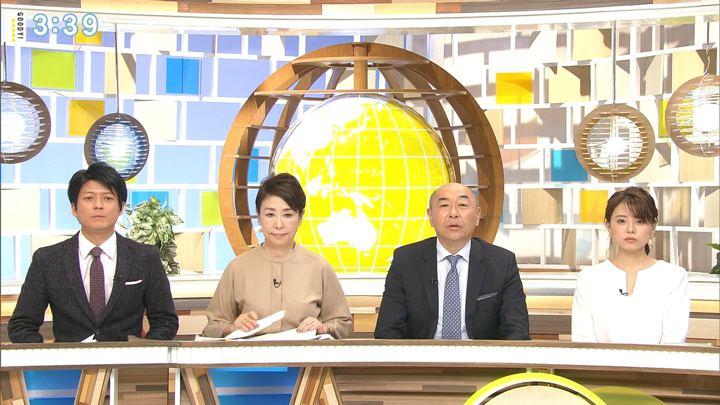 2019年11月19日宮澤智の画像13枚目