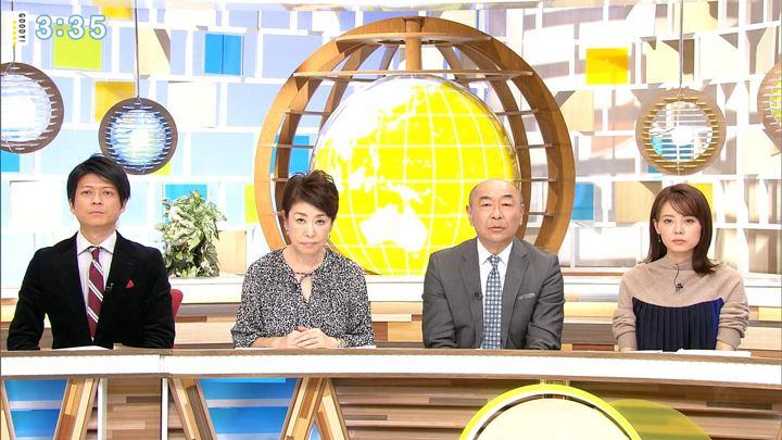 2019年11月21日宮澤智の画像09枚目