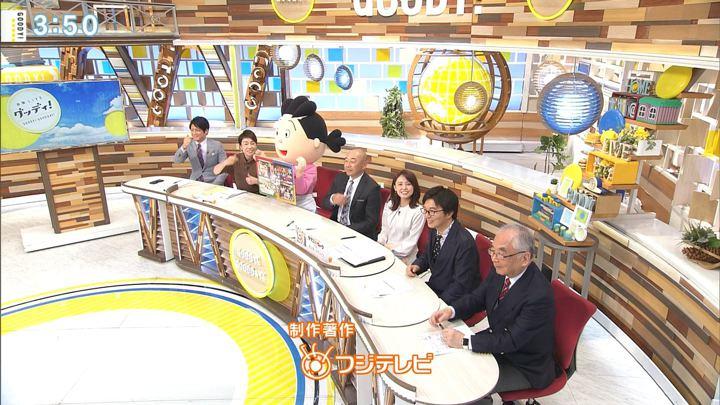 2019年11月22日宮澤智の画像14枚目