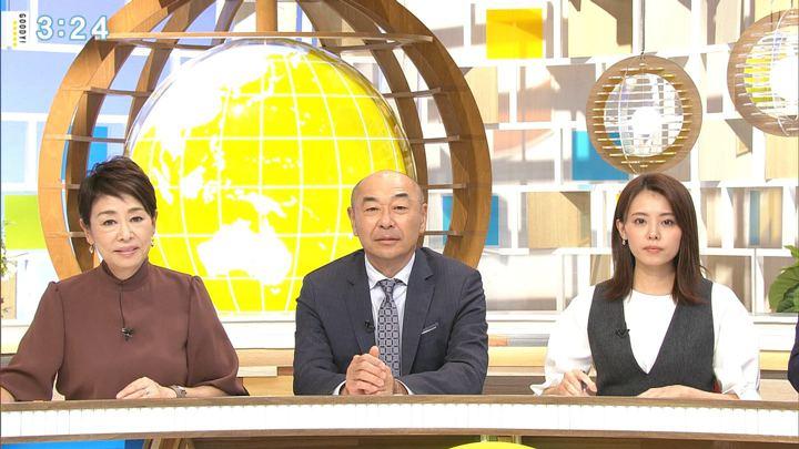 2019年11月25日宮澤智の画像08枚目