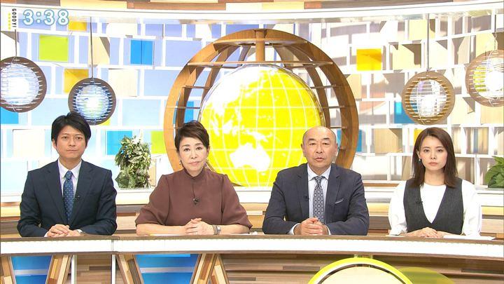 2019年11月25日宮澤智の画像10枚目