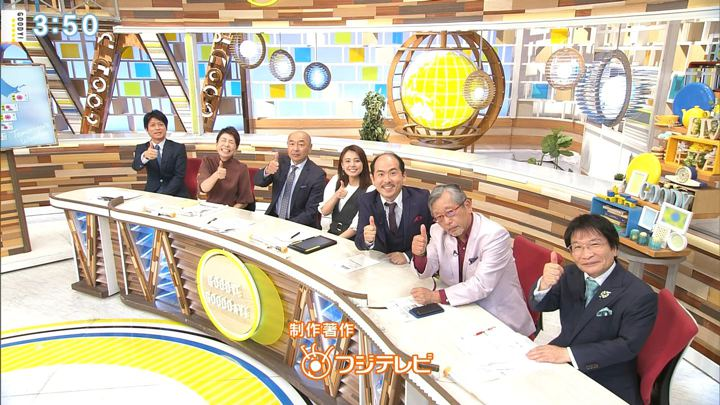 2019年11月25日宮澤智の画像13枚目