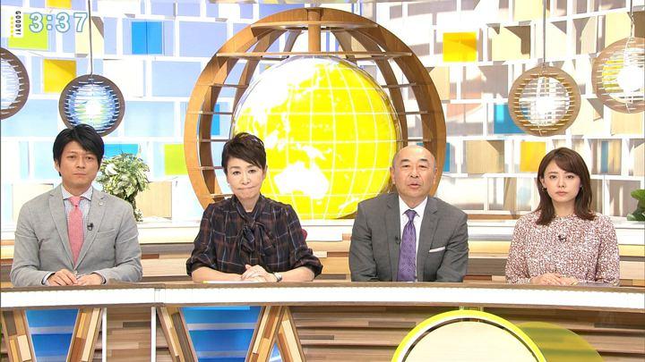 2019年11月26日宮澤智の画像17枚目