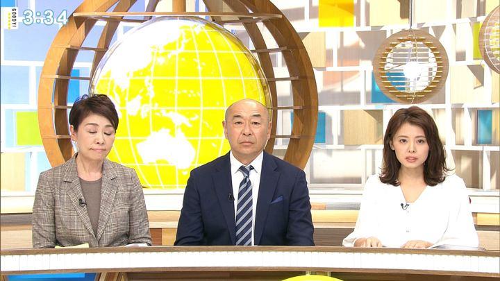 2019年11月29日宮澤智の画像08枚目