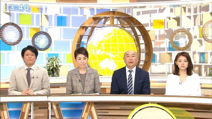 2019年11月29日宮澤智の画像09枚目