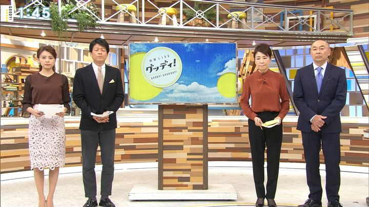 2019年12月03日宮澤智の画像04枚目