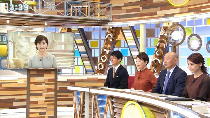 2019年12月03日宮澤智の画像11枚目