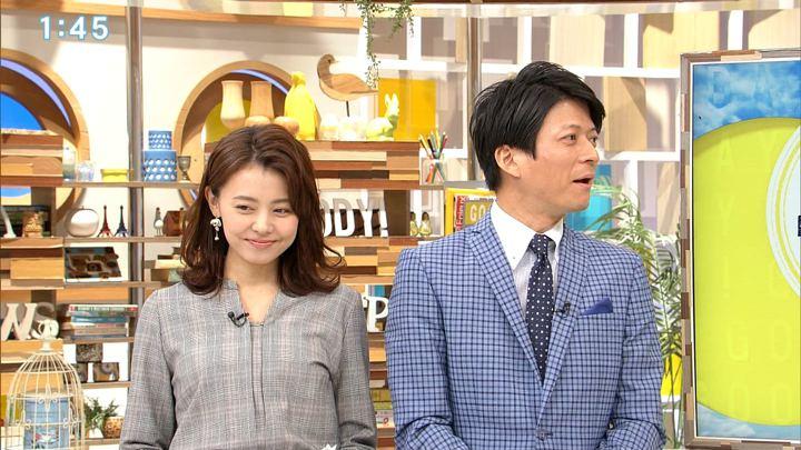 2019年12月04日宮澤智の画像04枚目