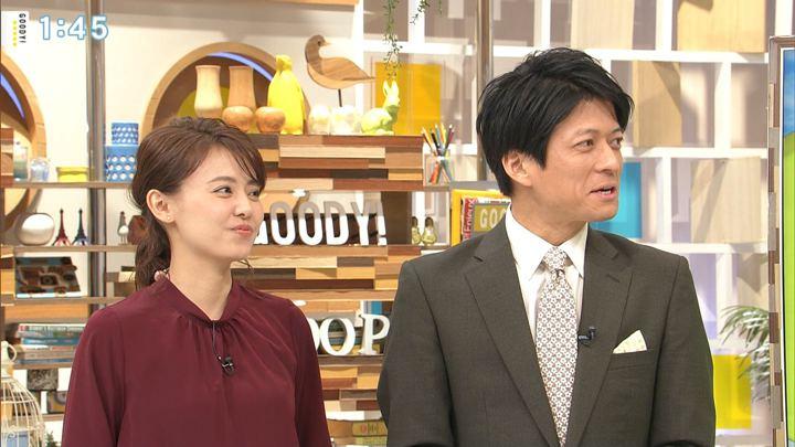 2019年12月10日宮澤智の画像04枚目