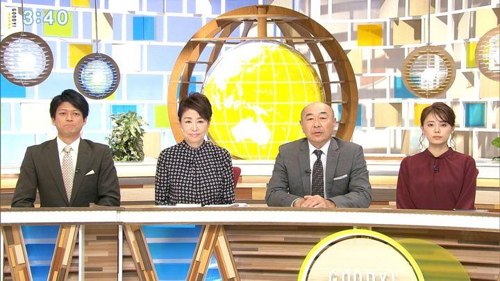 2019年12月10日宮澤智の画像13枚目