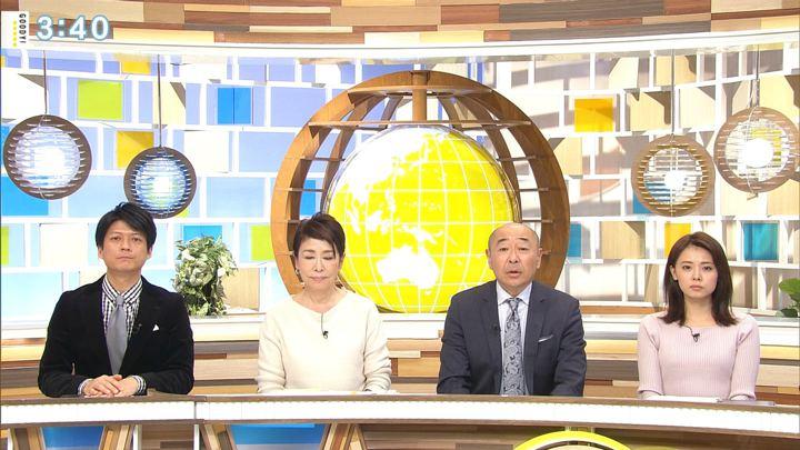 2019年12月12日宮澤智の画像08枚目