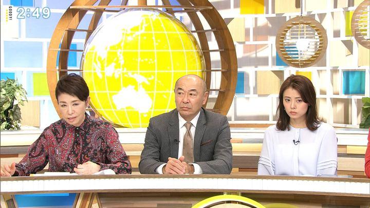 2019年12月13日宮澤智の画像07枚目