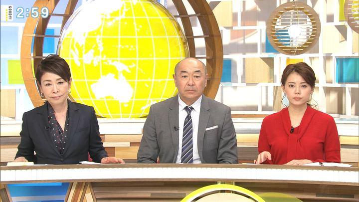 2019年12月16日宮澤智の画像10枚目