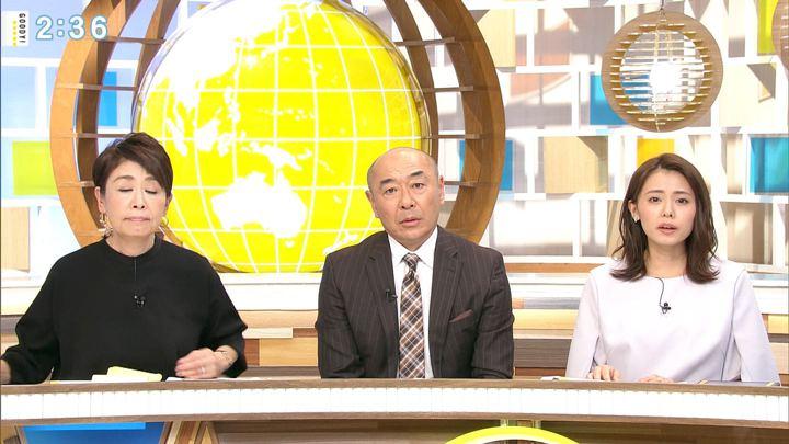 2019年12月18日宮澤智の画像10枚目