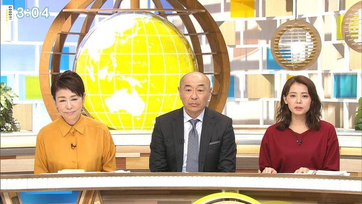 2019年12月19日宮澤智の画像09枚目